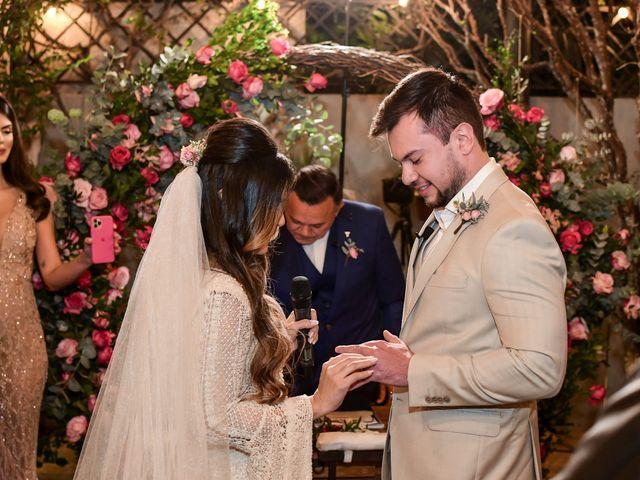 O casamento de Matheus e Ana Larissa em São Paulo, São Paulo 69