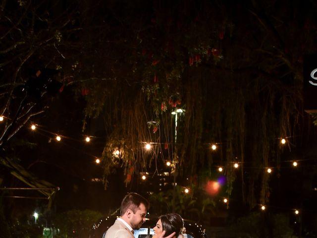 O casamento de Matheus e Ana Larissa em São Paulo, São Paulo 81