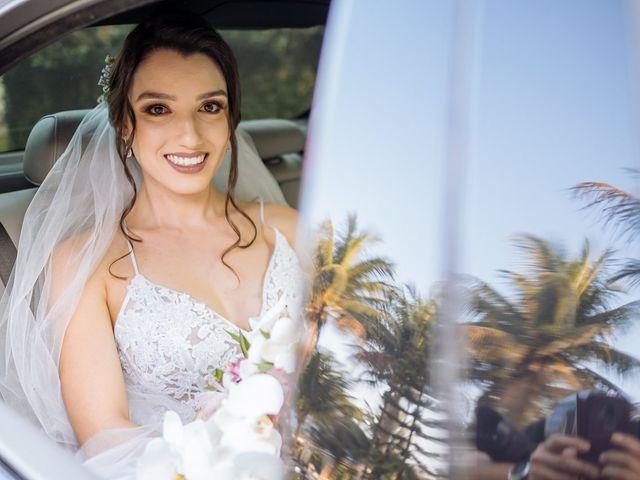 O casamento de Gabriel e Leticia em Serra, Espírito Santo 6