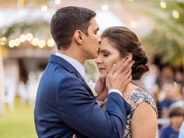 O casamento de Gabriel e Leticia em Serra, Espírito Santo 8