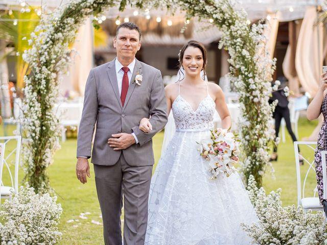 O casamento de Gabriel e Leticia em Serra, Espírito Santo 10