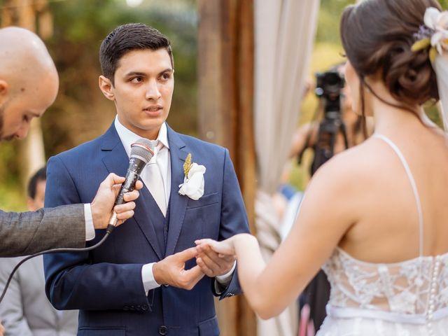 O casamento de Gabriel e Leticia em Serra, Espírito Santo 13