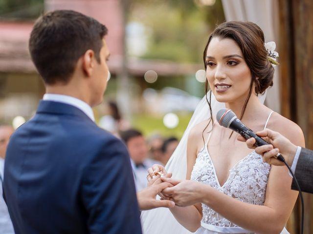 O casamento de Gabriel e Leticia em Serra, Espírito Santo 15