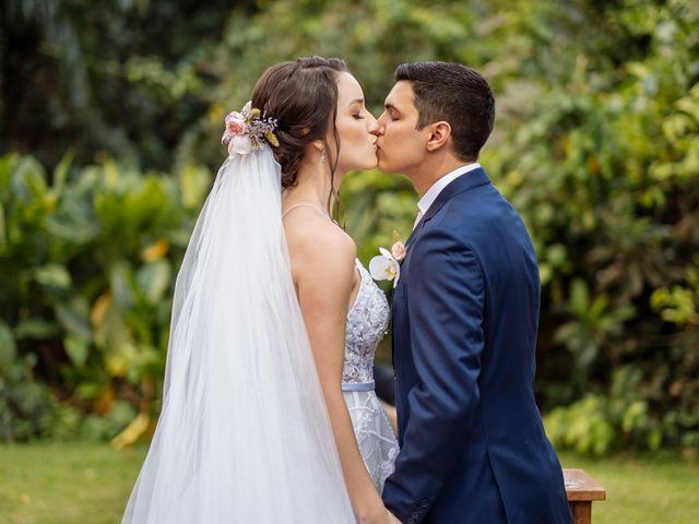 O casamento de Gabriel e Leticia em Serra, Espírito Santo 16