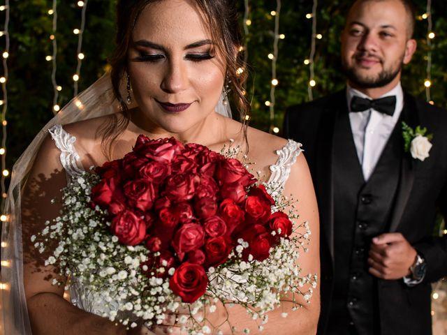 O casamento de Marcus e Mariana em Mairiporã, São Paulo 41