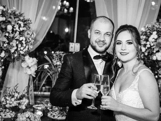 O casamento de Marcus e Mariana em Mairiporã, São Paulo 54