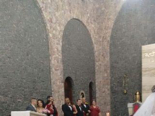 O casamento de Rosana  e Anderson  3