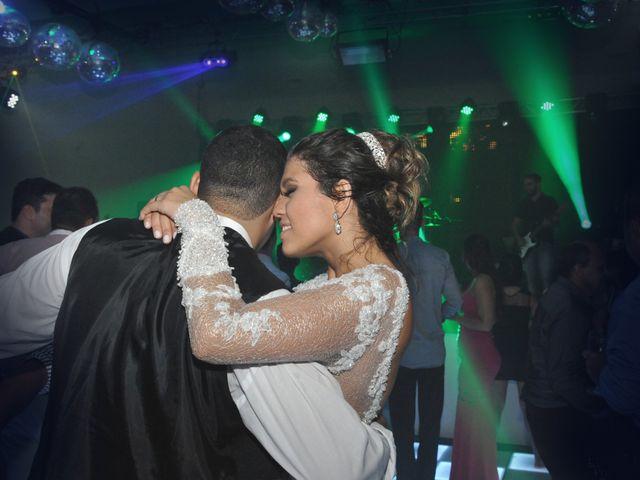 O casamento de Gustavo e Fernanda em Montes Claros, Minas Gerais 2