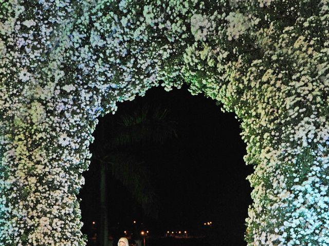 O casamento de Gustavo e Fernanda em Montes Claros, Minas Gerais 19
