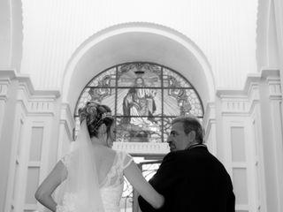 O casamento de Diogo e Michelle 2