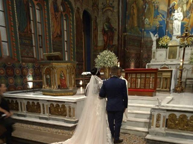 O casamento de Bárbara e Guilherme em Belo Horizonte, Minas Gerais 4