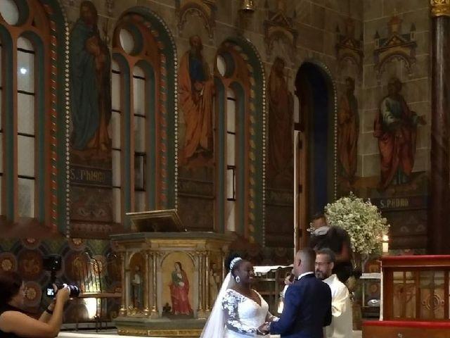 O casamento de Bárbara e Guilherme em Belo Horizonte, Minas Gerais 6