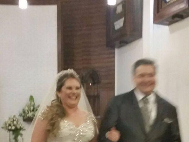 O casamento de Mauricio e Juliana em Florianópolis, Santa Catarina 9