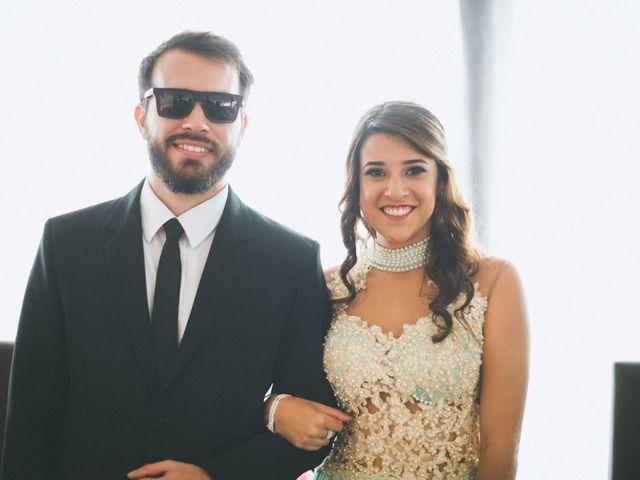 O casamento de Pedro e Raysa em Niterói, Rio de Janeiro 39