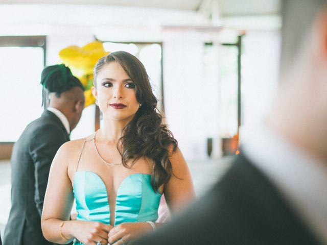 O casamento de Pedro e Raysa em Niterói, Rio de Janeiro 43