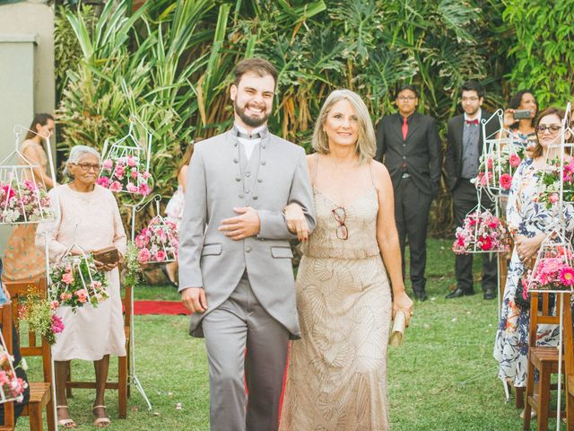 O casamento de Pedro e Raysa em Niterói, Rio de Janeiro 45