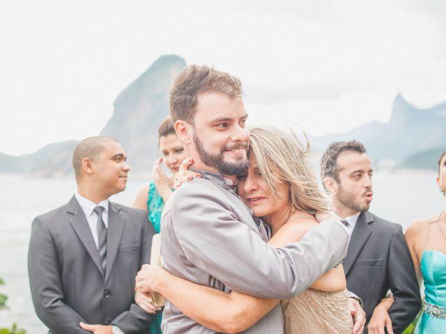 O casamento de Pedro e Raysa em Niterói, Rio de Janeiro 59