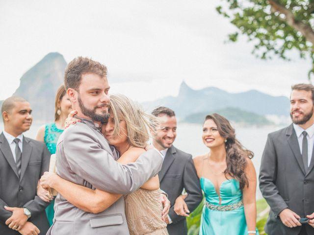 O casamento de Pedro e Raysa em Niterói, Rio de Janeiro 64