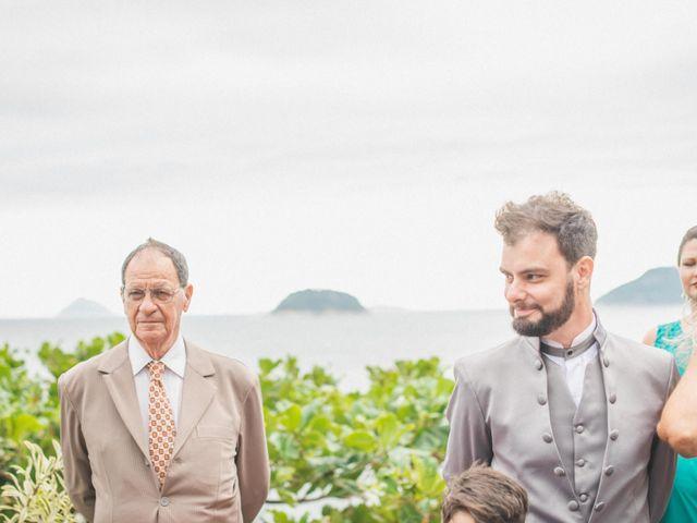 O casamento de Pedro e Raysa em Niterói, Rio de Janeiro 79