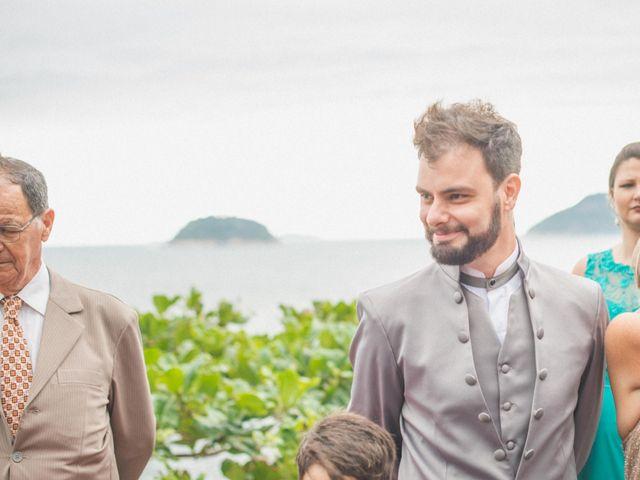O casamento de Pedro e Raysa em Niterói, Rio de Janeiro 80