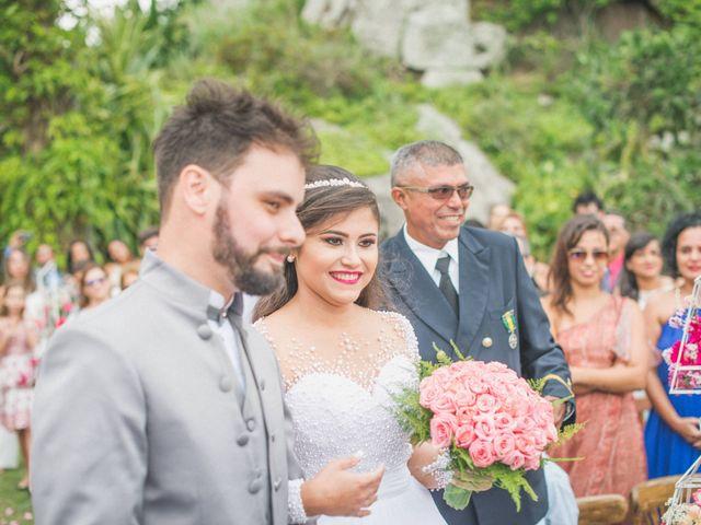 O casamento de Pedro e Raysa em Niterói, Rio de Janeiro 92