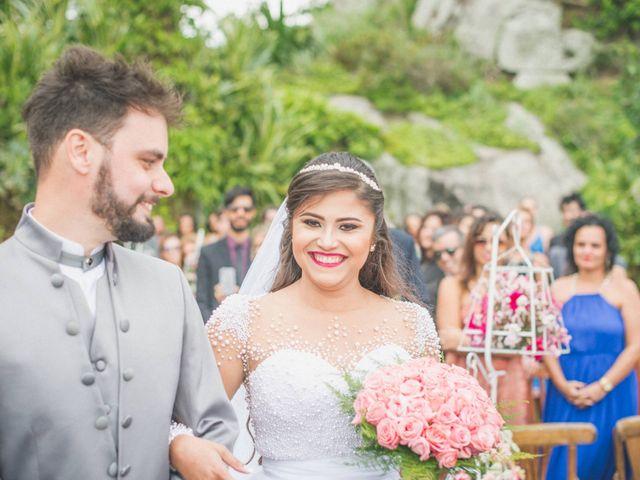 O casamento de Pedro e Raysa em Niterói, Rio de Janeiro 93