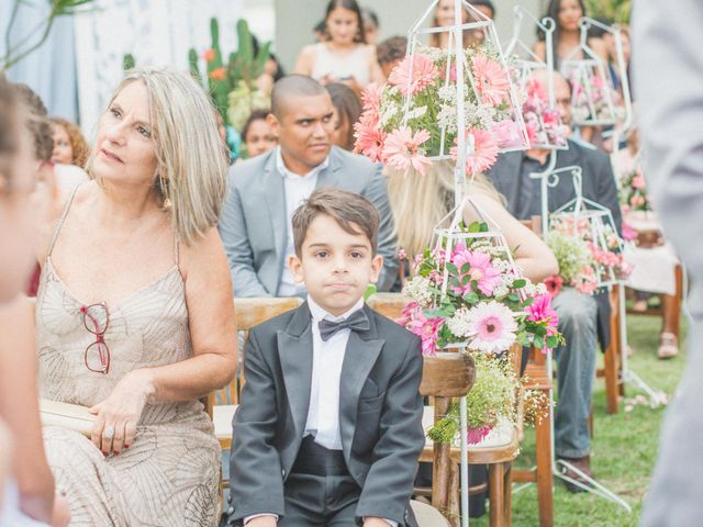 O casamento de Pedro e Raysa em Niterói, Rio de Janeiro 94