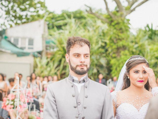 O casamento de Pedro e Raysa em Niterói, Rio de Janeiro 96