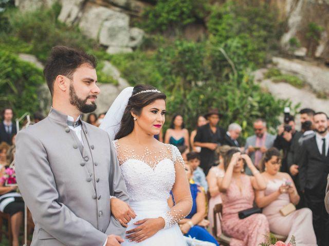 O casamento de Pedro e Raysa em Niterói, Rio de Janeiro 99