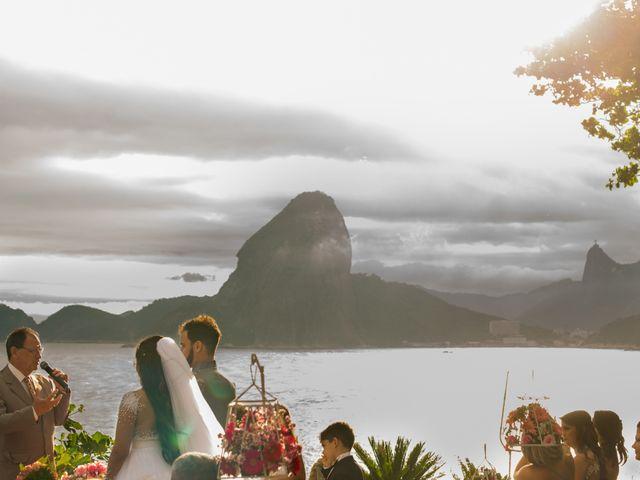 O casamento de Pedro e Raysa em Niterói, Rio de Janeiro 101