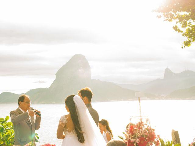 O casamento de Pedro e Raysa em Niterói, Rio de Janeiro 102