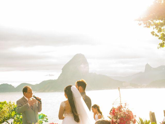 O casamento de Pedro e Raysa em Niterói, Rio de Janeiro 103