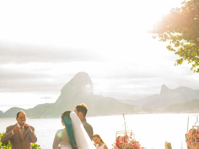 O casamento de Pedro e Raysa em Niterói, Rio de Janeiro 104