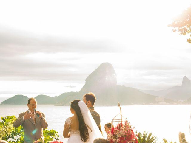 O casamento de Pedro e Raysa em Niterói, Rio de Janeiro 105