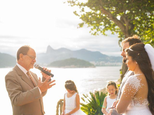 O casamento de Pedro e Raysa em Niterói, Rio de Janeiro 107