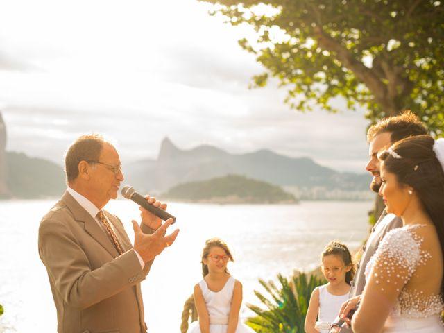 O casamento de Pedro e Raysa em Niterói, Rio de Janeiro 108