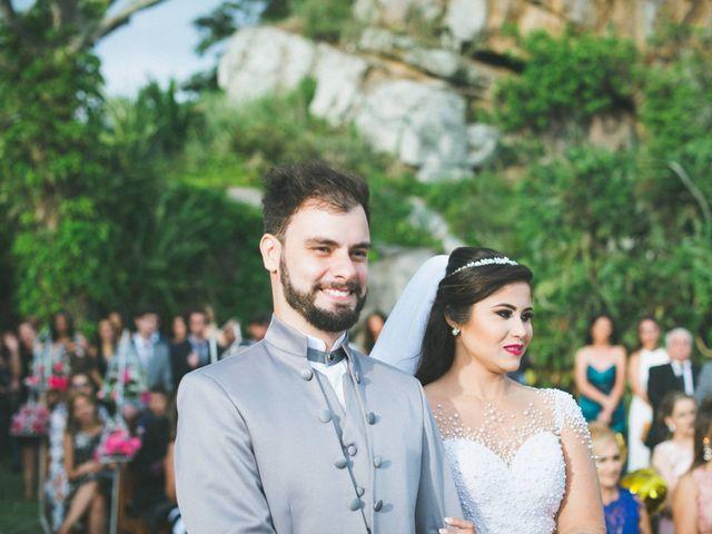 O casamento de Pedro e Raysa em Niterói, Rio de Janeiro 109