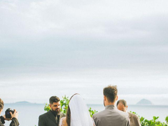 O casamento de Pedro e Raysa em Niterói, Rio de Janeiro 110