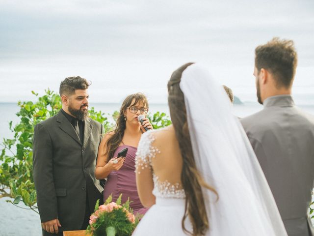 O casamento de Pedro e Raysa em Niterói, Rio de Janeiro 112