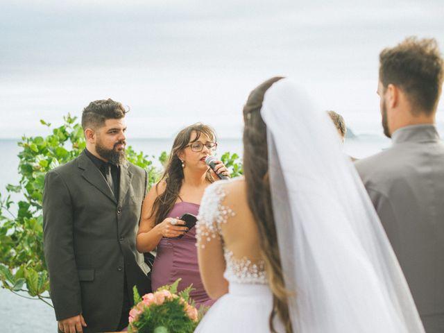 O casamento de Pedro e Raysa em Niterói, Rio de Janeiro 113