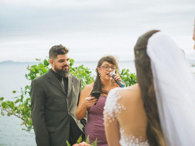 O casamento de Pedro e Raysa em Niterói, Rio de Janeiro 114