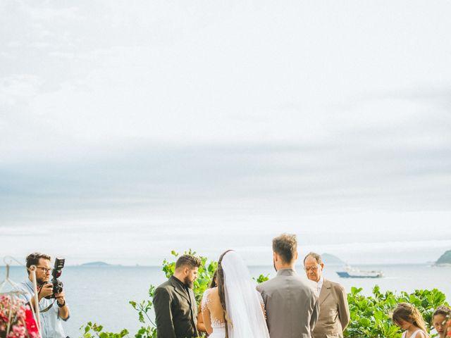 O casamento de Pedro e Raysa em Niterói, Rio de Janeiro 115