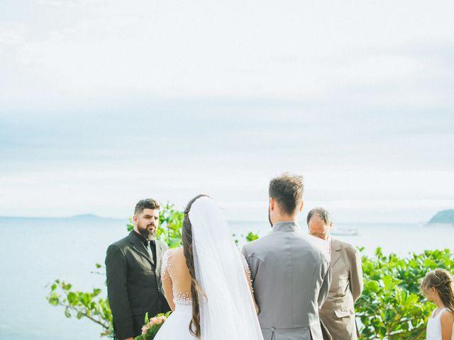 O casamento de Pedro e Raysa em Niterói, Rio de Janeiro 116
