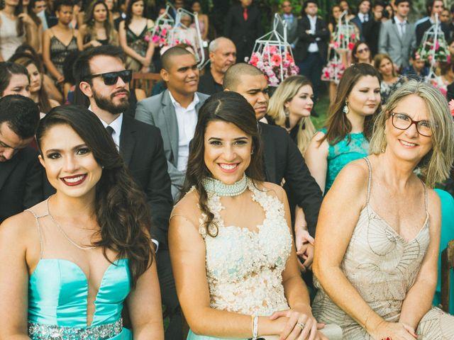 O casamento de Pedro e Raysa em Niterói, Rio de Janeiro 117