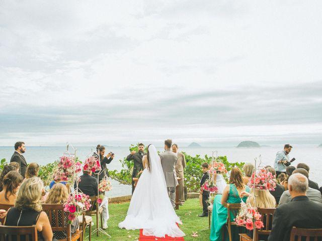 O casamento de Pedro e Raysa em Niterói, Rio de Janeiro 122