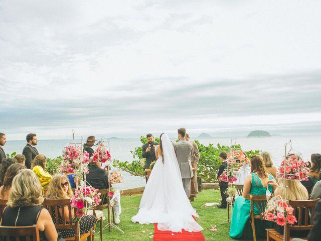 O casamento de Pedro e Raysa em Niterói, Rio de Janeiro 123