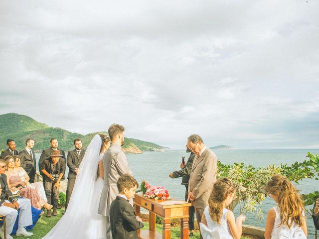 O casamento de Pedro e Raysa em Niterói, Rio de Janeiro 124