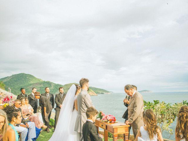 O casamento de Pedro e Raysa em Niterói, Rio de Janeiro 125
