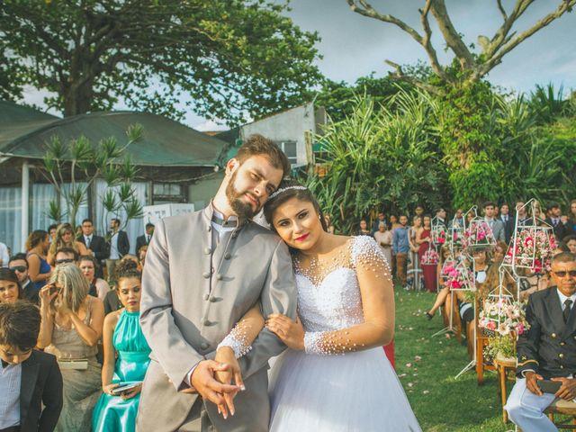 O casamento de Pedro e Raysa em Niterói, Rio de Janeiro 127