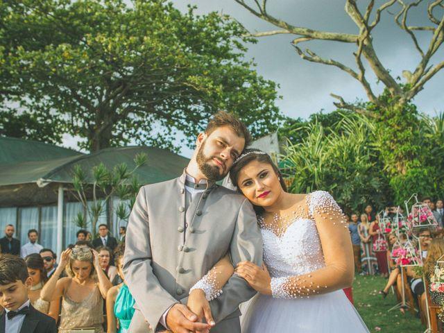 O casamento de Pedro e Raysa em Niterói, Rio de Janeiro 129